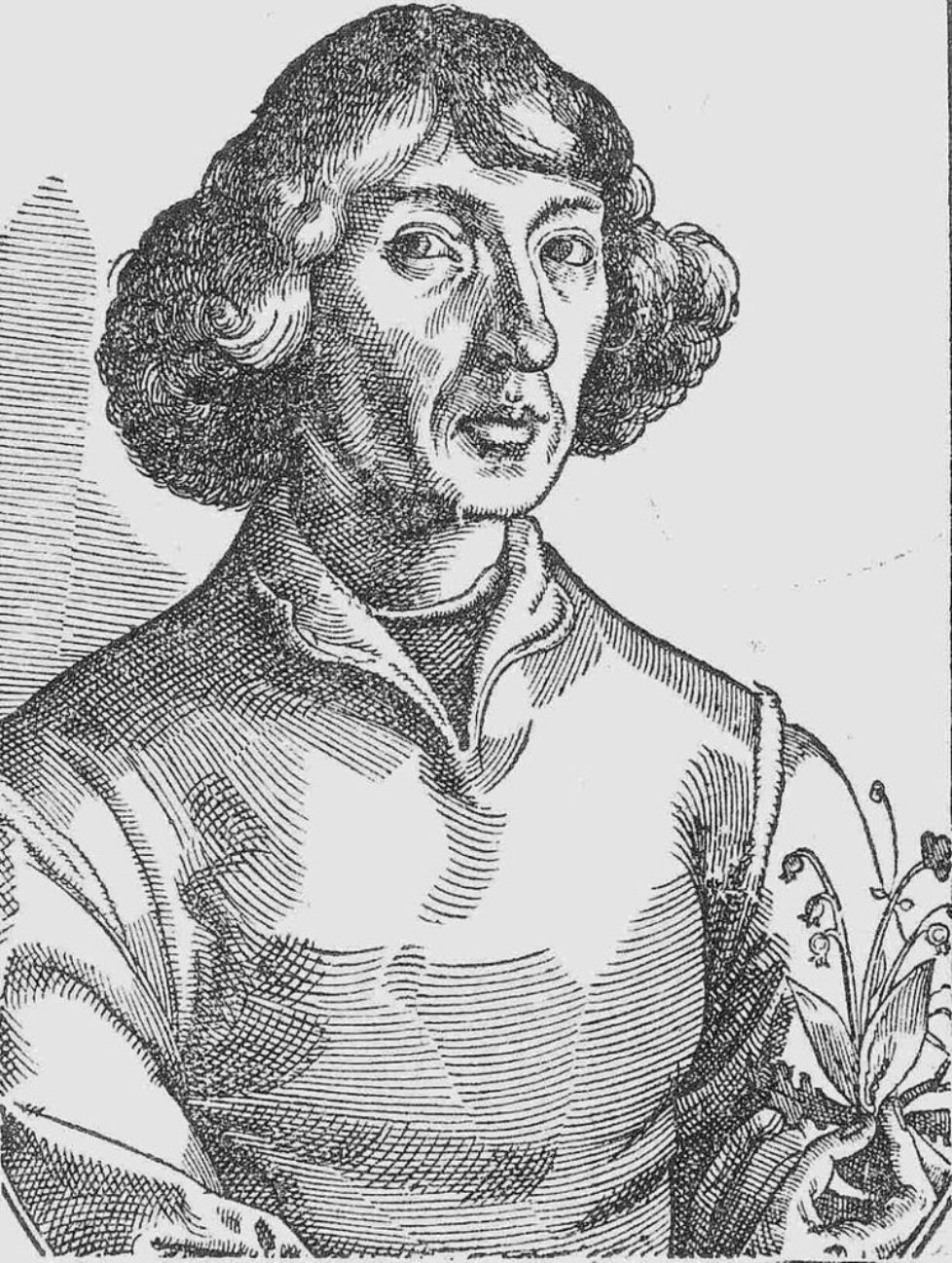 Kopernikus,_Nikolaus