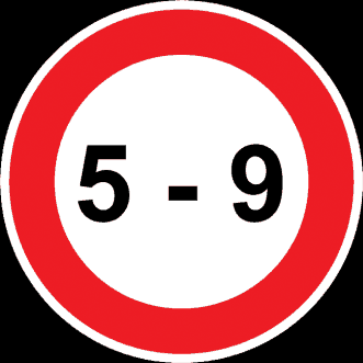 Verbot5-9