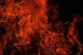 fire-1008926_640