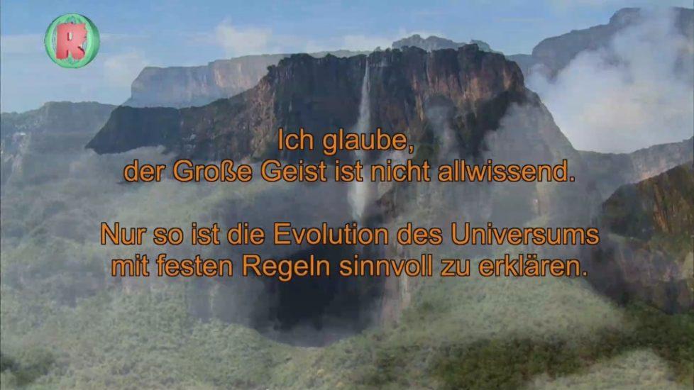Der_Grosse_Geist_2000 thumbnail 2