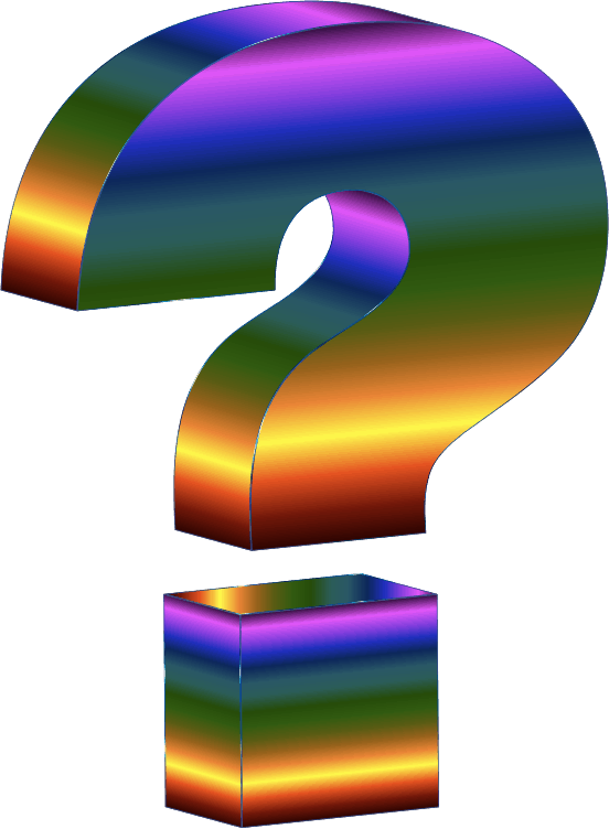 Prismatic-3D-Question-Mark-800px