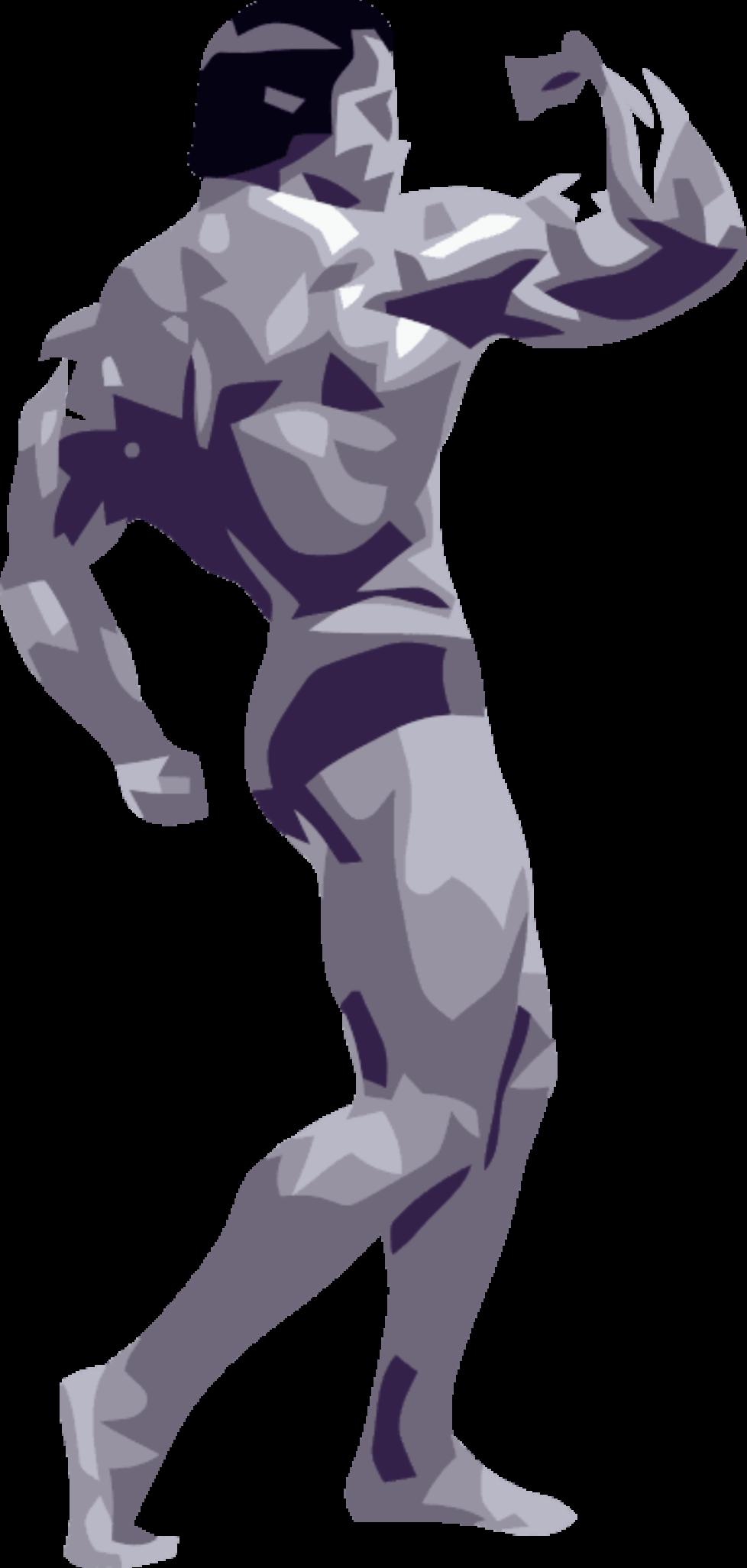 SRD-Posing-Bodybuilder-800px