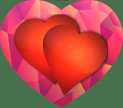 love2-400px