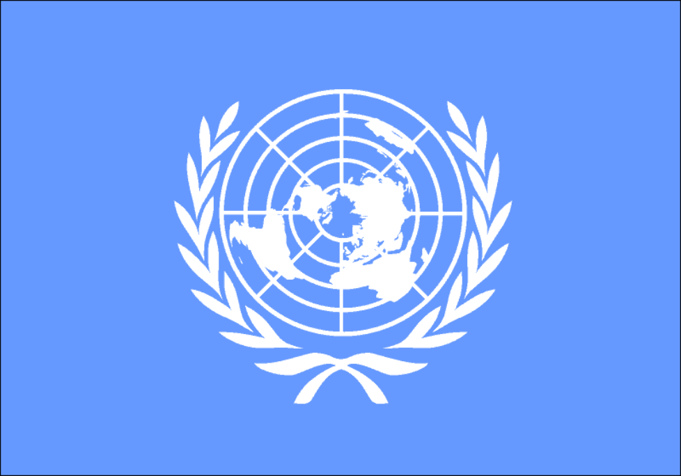 Anonymous-Flag-of-the-United-Nations-800px