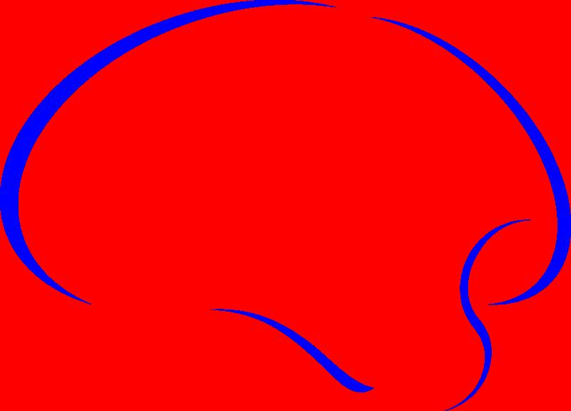Brain-color-800px