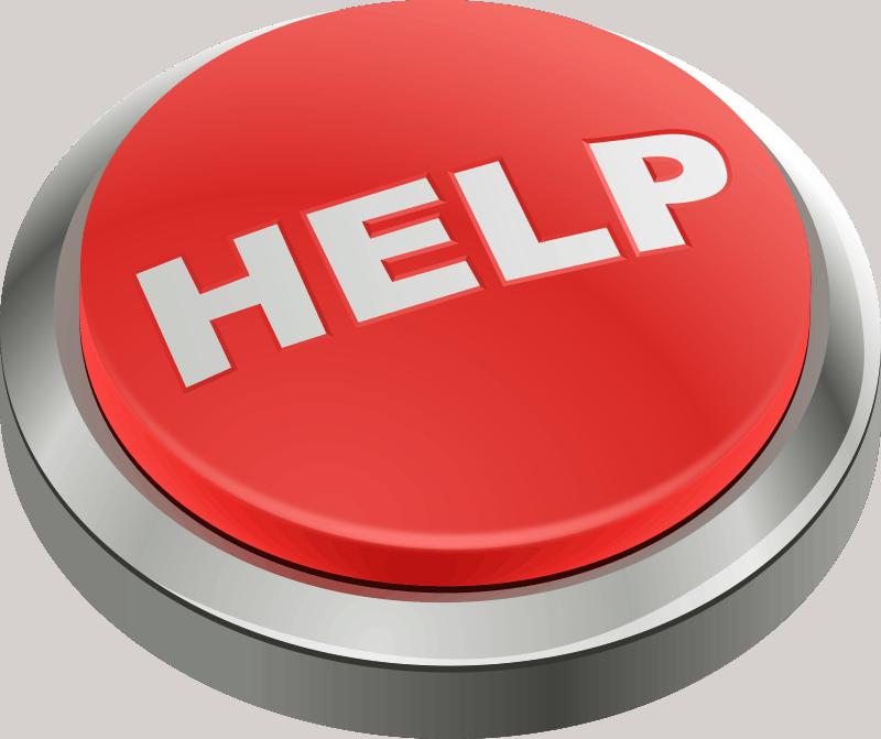 Help-button-800px