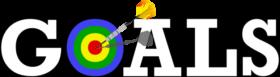 Reaching-Goals--Arvin61r58-800px