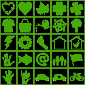 eco-set-icon-02-800px