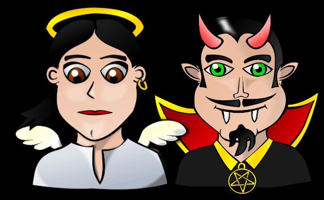 evil_angel