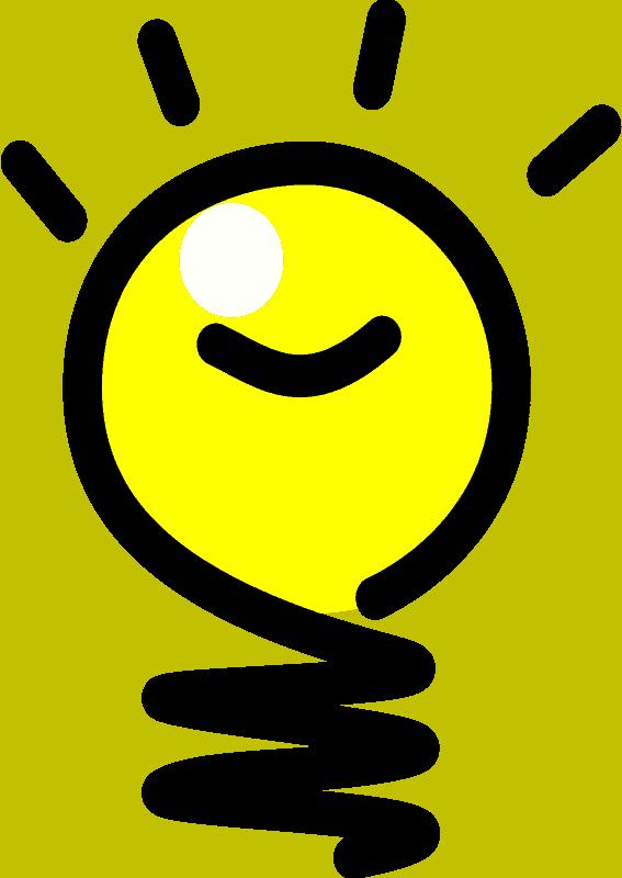 yves-guillou-idea-800px