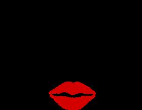 zeimusu-Woman-eyes-nose-lips-800px