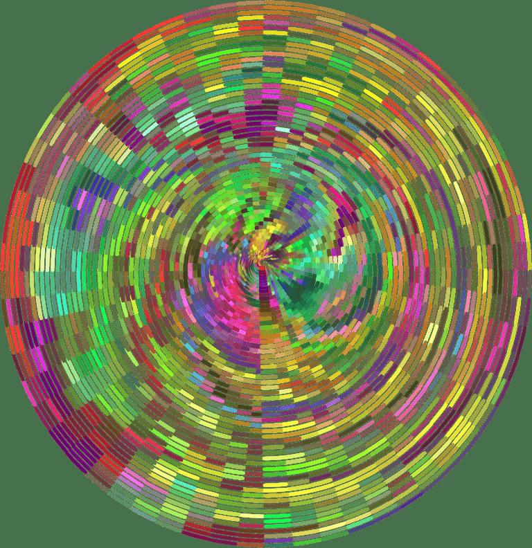 I-Heard-It-Through-The-NSAvine-800px