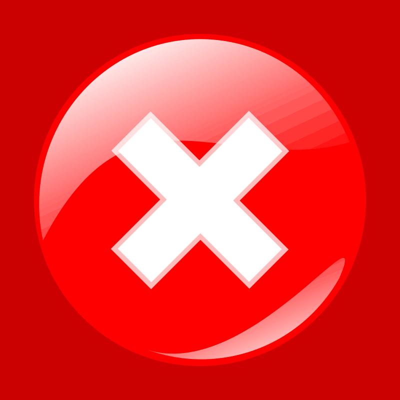 molumen-red-round-error-warning-icon-800px