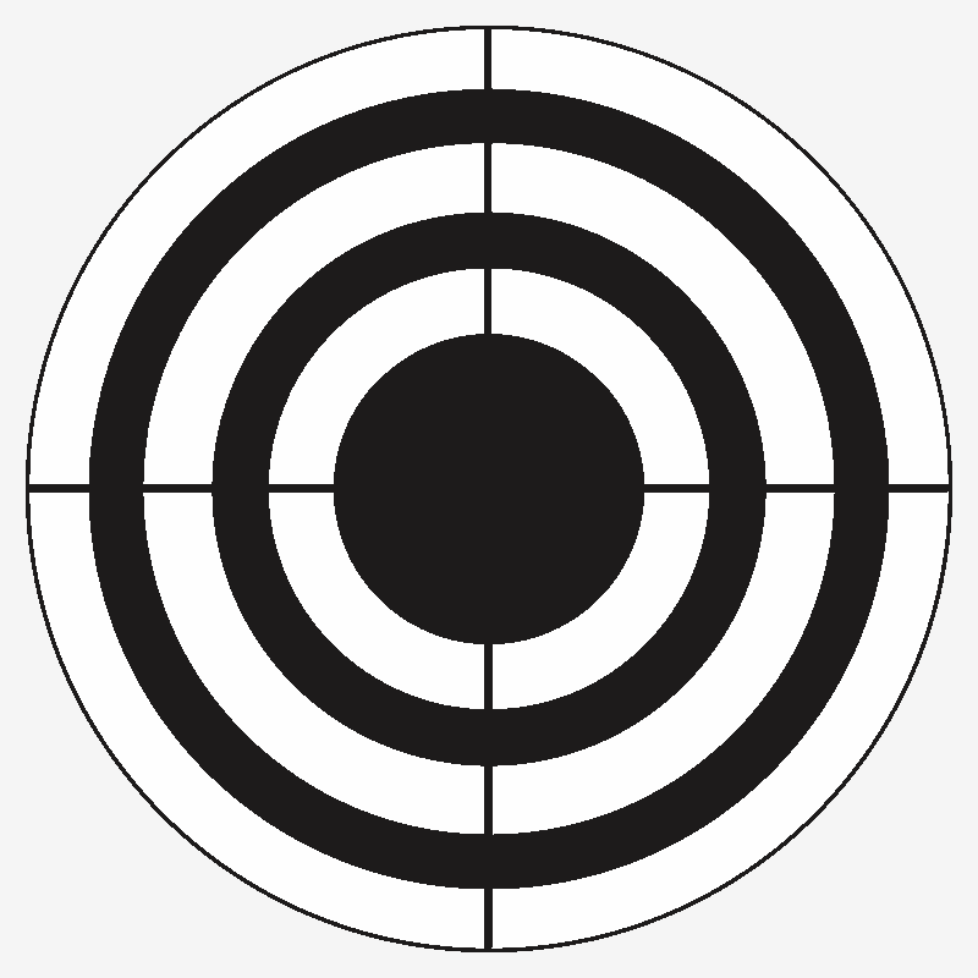 target-icon-800px