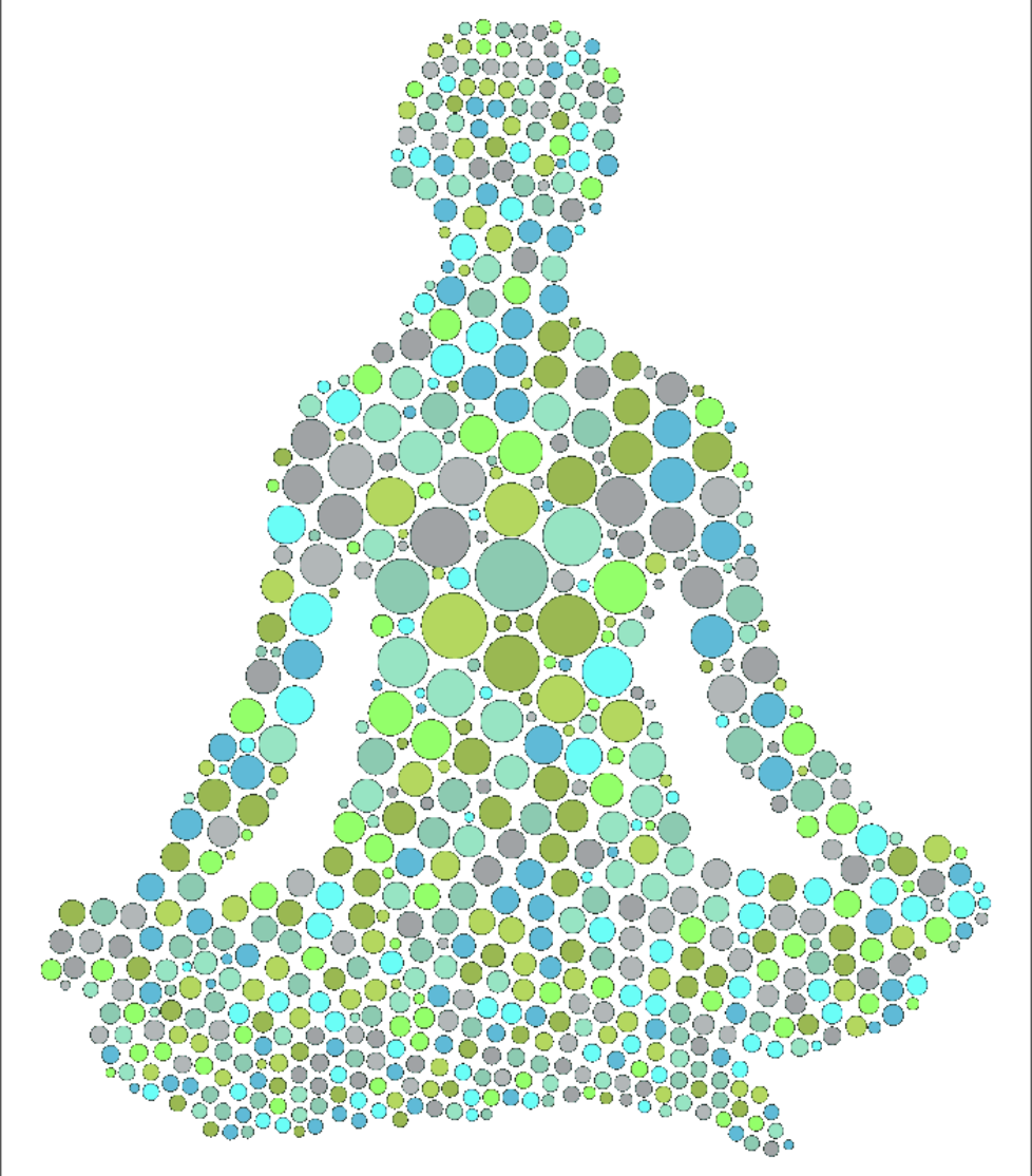 Female-Yoga-Pose-Silhouette-8-Circles-800px