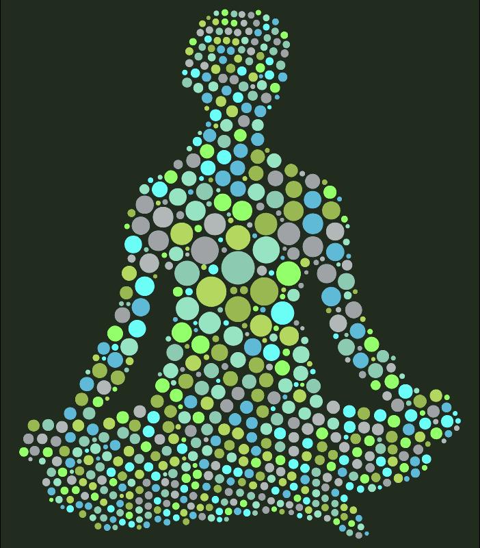 Female-Yoga-Pose-Silhouette-8-Circles-800px