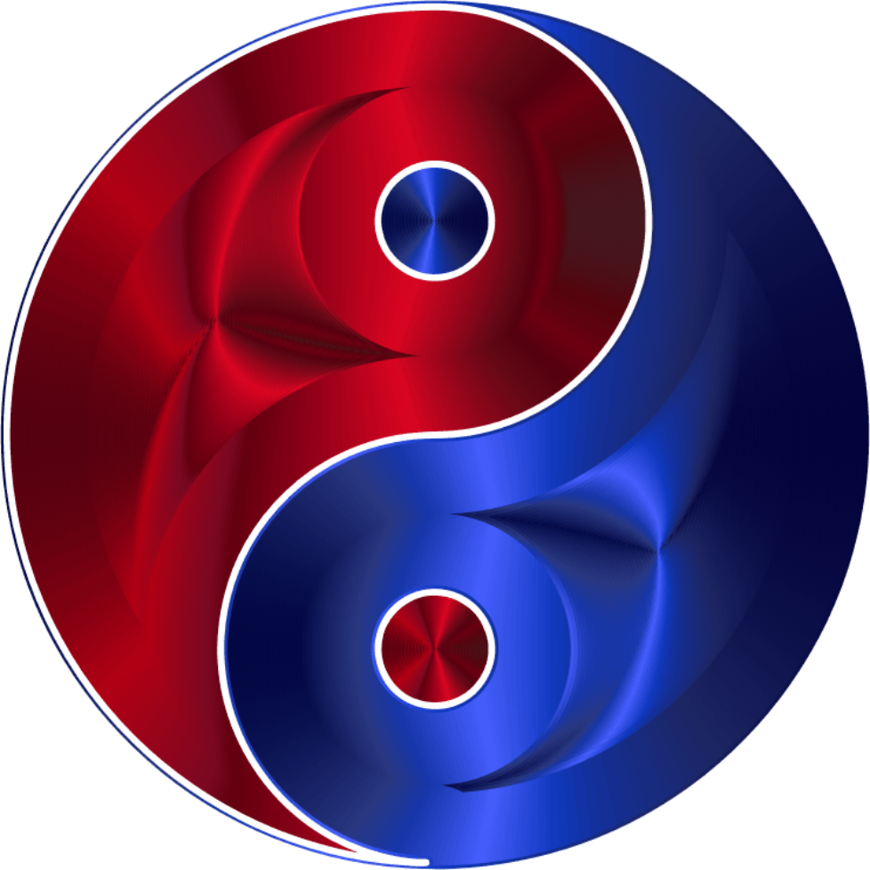Ruby-And-Sapphire-Yin-Yang-800px