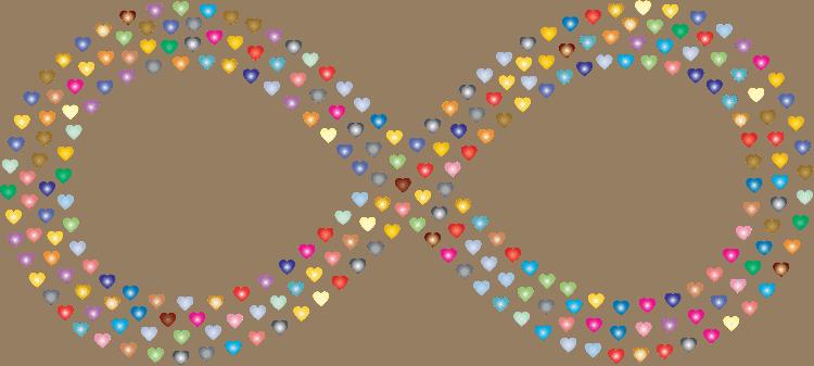Prismatic-Infinite-Love-No-Background-800px