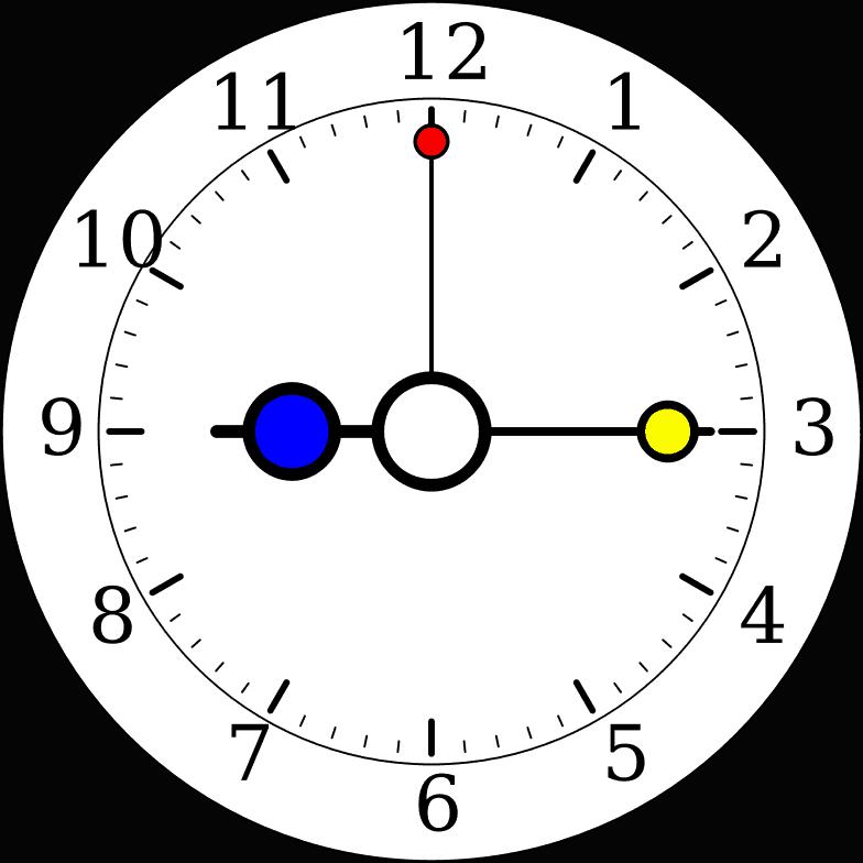colour-clock-v2