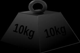 klaasvangend-10-kg-weight