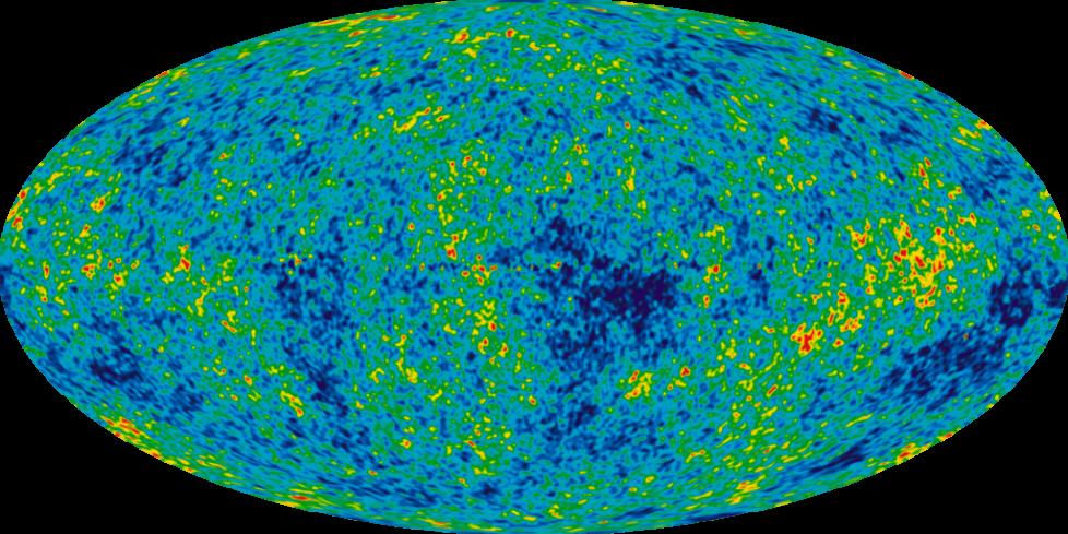 kosmische_hintergrundstrahlung