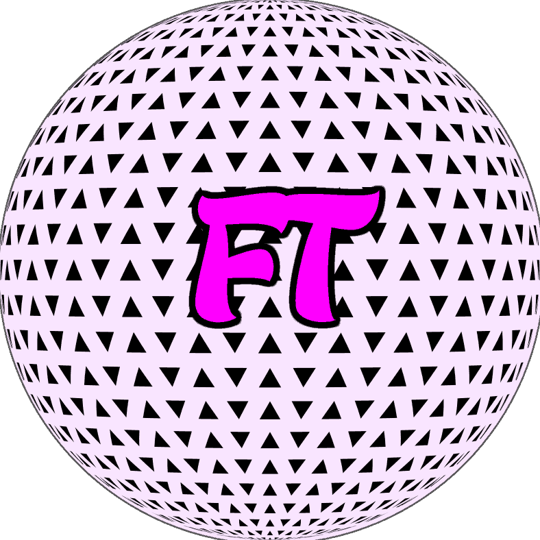 Logo-Triangles-Sphere