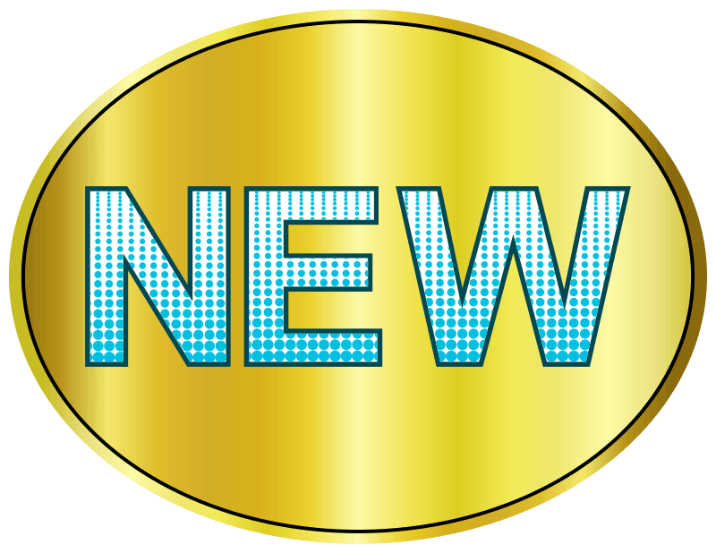 New-Sign--Arvin61r58