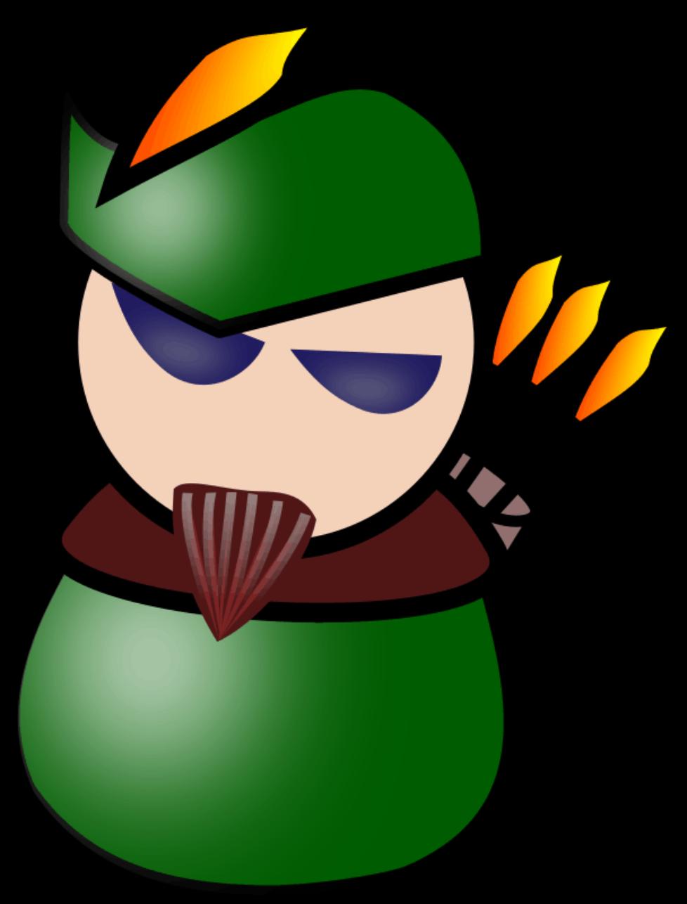 chovynz-OCAL-Userpic-RobinHood