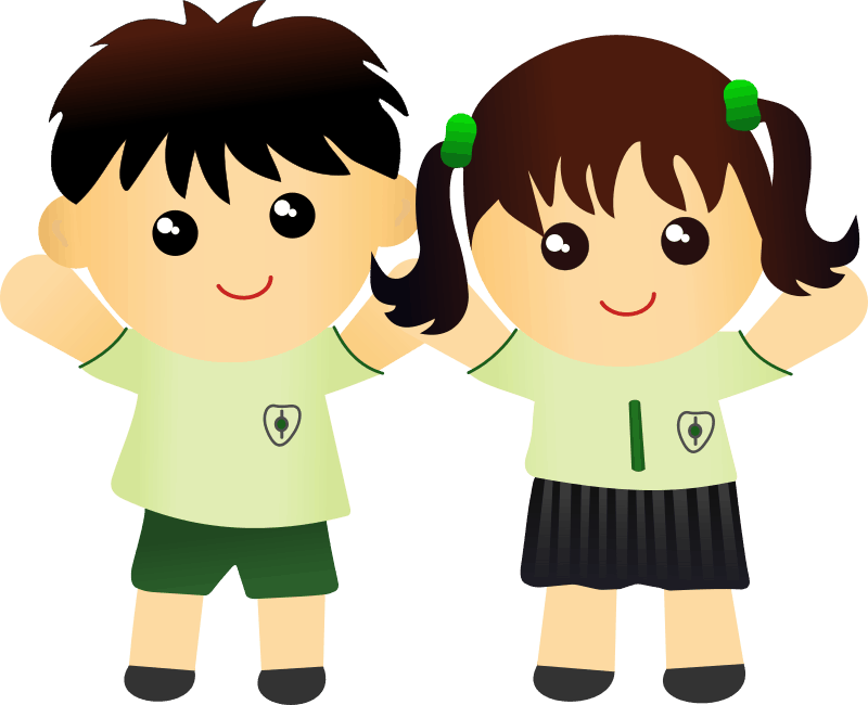 cyberscooty-two-kids
