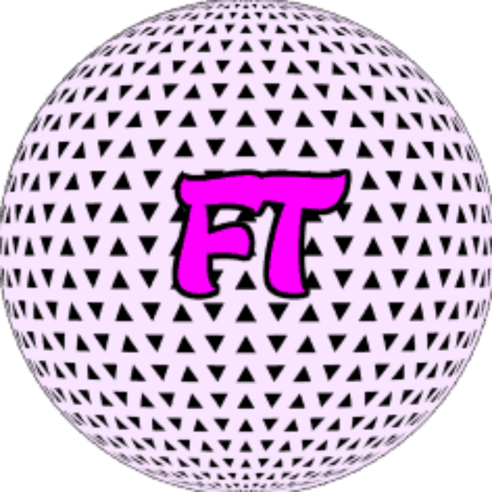 Logo Triangles Sphere_klein
