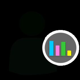 user-statistics