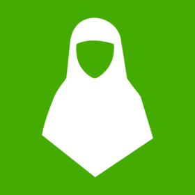 muslim-icon_jilbab