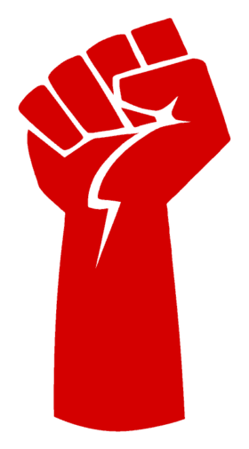 power_fist_2
