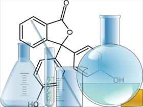 DynV-Laboratory-image