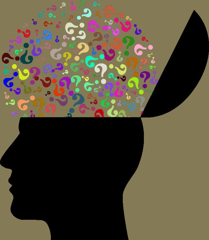 Mental-Health-VIII-Prismatic