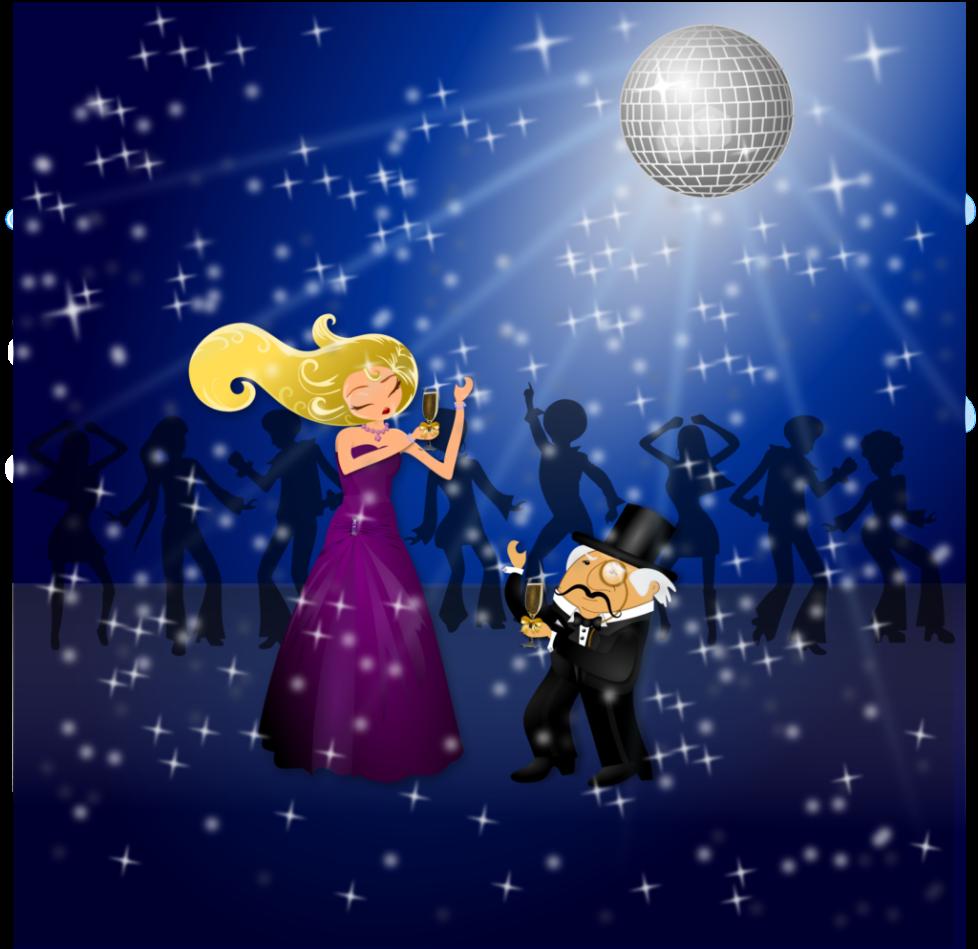 Dancing-Couple-by-Merlin2525