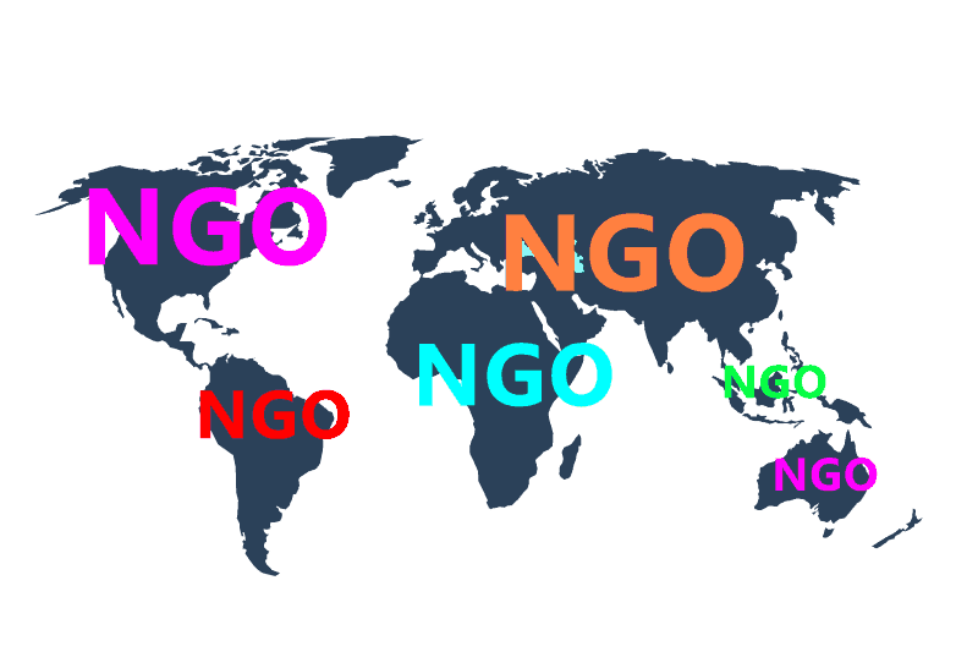 NGO-world-map-grid-800px