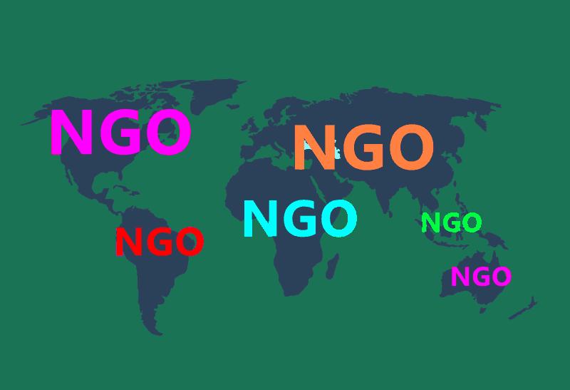 NGO-world-map-grid-800px