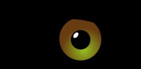 eye-1185237