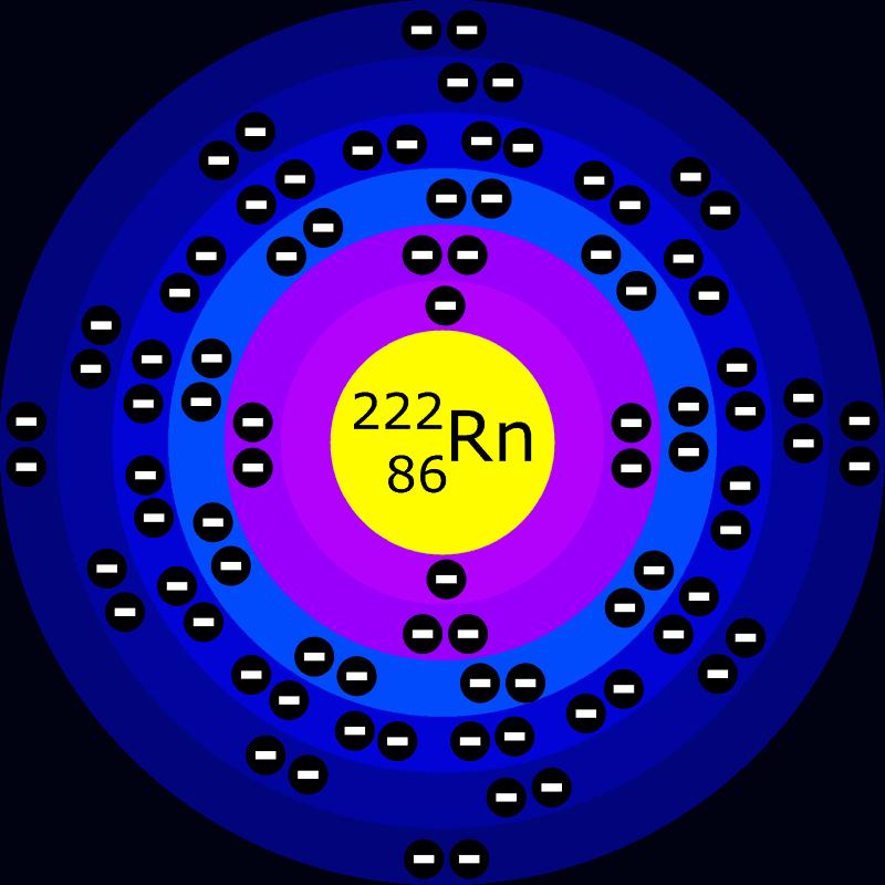 laurent-Atome-de-Radon