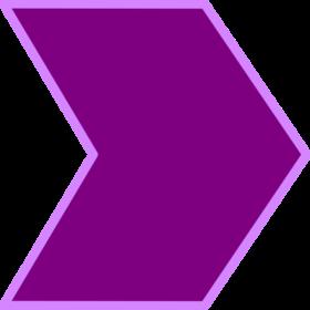 processPurple