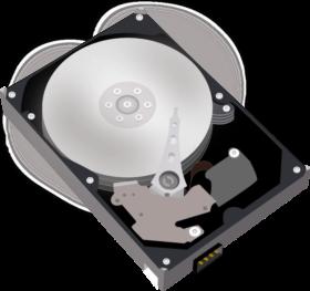 sagar-ns-Hard-disk-Harddisk-HDD