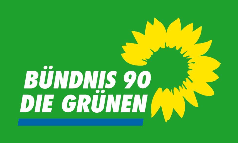 Bündnis_90_Die_Grünen_Logo.