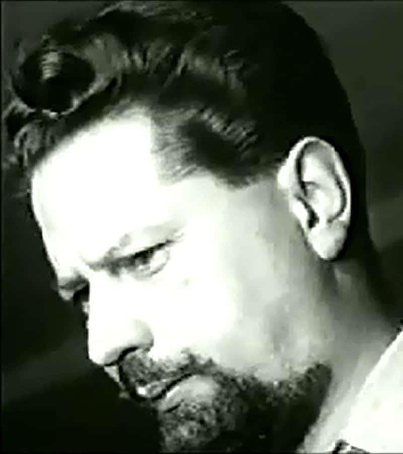 William_Grey_Walter_1949
