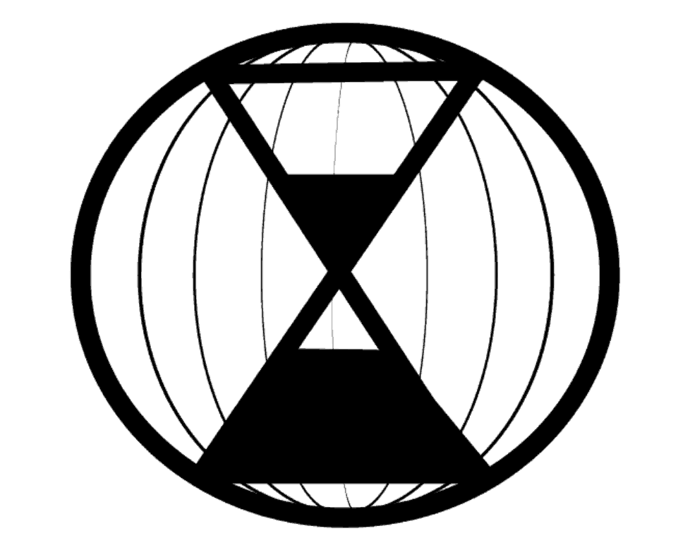 extinctsymbol