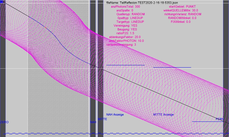 TeilReflexion-TEST2020-2-16-18-5353