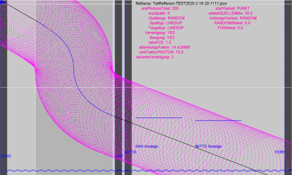 TeilReflexion-TEST2020-2-16-20-1111