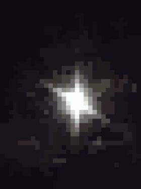 pixel-light