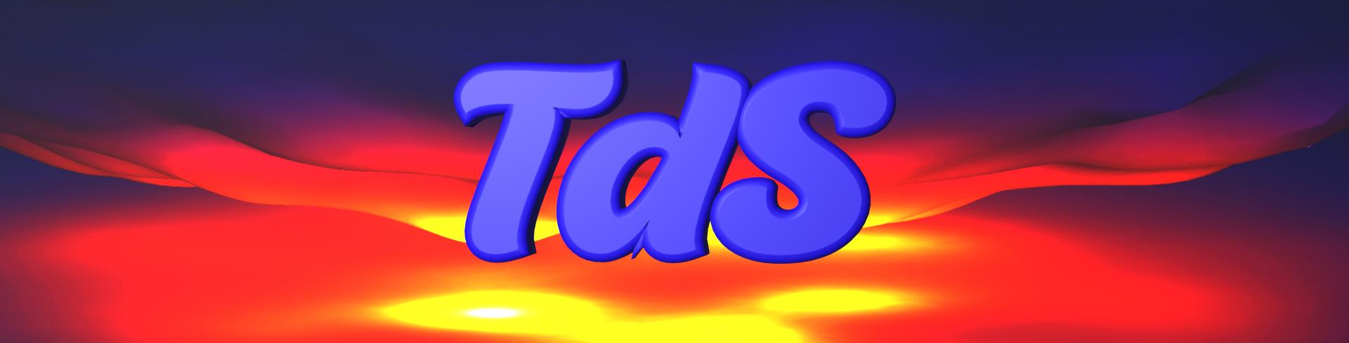 TdS05_lang